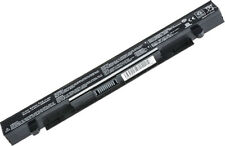 BATTERIA da 5200 mah per ASUS A41-X550A D452C / D452CP / D452E / D452EA / D452EP