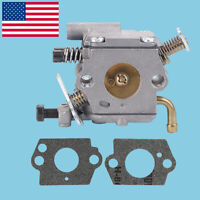 New Carburetor For Stihl MS200 020T MS200T Zama C1Q-S126B 1129 120 0653 Carb