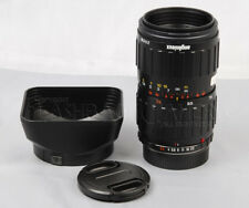 Angenieux Zoom 35-70mm f2.5-3.3 for Leica R 3 cam Angenieux-Zoom #014158