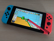 Stylus Pen Ideal for Nintendo Switch *** PICK YOUR COLOUR ***