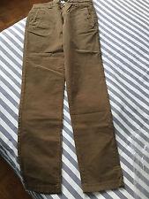 pantalon femme T38 neuf