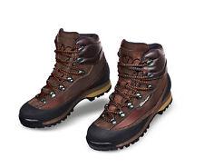 Blaser Jagd- and Trekking Boots Hunting Boots all Season - 116130-044