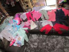 Bulk lot girls sz 2 winter clothes: Pumpkin Patch/Esprit/Elle/Sista/Disney/MLP