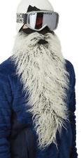 Beardski Easy Rider Skimask Ski Mask SKI SNOWBOARDING One Size BRAND NEW