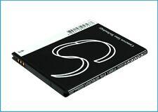 3.7V battery for Samsung SGH-W999, SCH-W999 Li-ion NEW