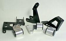 Hasport Engine Swap Mount Kit for K Series EG DC2 Honda Civic Integra EGK2-62A