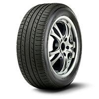4 New 285/45R22 Michelin Premier LTX A/S Tires 114H 285 45 22