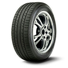1 New 225/65R17 Michelin Premier LTX A/S Tires 102H 225 65 17 R17