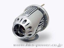 HKS sqv4 Válvula de descarga Kit Apto IMPREZA WRX GH8 EJ20 71008-af012