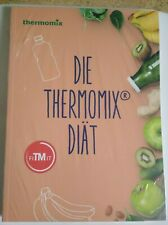 Thermomix Kochbuch