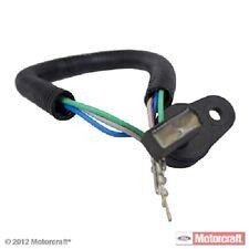 New OEM MotorcraftTransfer Case Manual Lever Position Sensor SW5645 1L2Z7F293AB