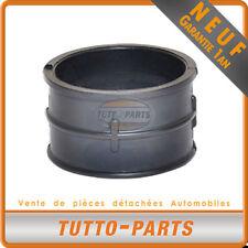Manicotto Alimentatore D'aria Opel Astra F Corsa B Tigra Vectra 0838276 90470097