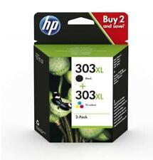 HP 303XK Pack