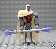 LEGO® Star Wars™ General Grievous Magna Guard - Magnaguard