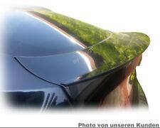 BMW X6 E71 Tuning Bodykit Hinterteil Heck Spoiler Flügel Kofferraumklappe Abriss