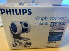 PHILIPS SPC 200NC DRIVER FOR WINDOWS 7