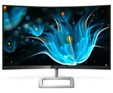 "Philips E Line 32"" (31.5""/80 cm diag.)/ Quad HD (2560 x 1440)/ 328E9FJAB Monitor"