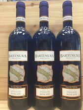 3-Bottles 2015 Bartenura Moscato