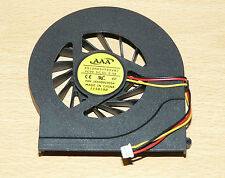 NUOVO HP DV7-4000 DV7T-4100 DV7-4200 DV7-4300 CPU FAN KSB06105HA 603690-001
