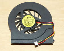 NEW HP DV7-4000 DV7T-4100 DV7-4200 DV7-4300 CPU FAN KSB06105HA 603690-001
