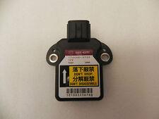 Mazda 6 GH ESP Steuergerät Drehratensensor Yaw rate Sensor 174500-5730