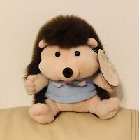 hedgehog soft toy 20cm