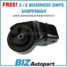Oem Manual Roll Stopper Engine Mount Right for 04-09 Kia Spectra 21930-2F400