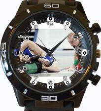 CATCH tendance sport GT Style unisexe cadeau montre