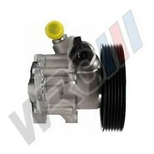 New Power Steering Pump for CITROEN C5 C8 EVASION JUMPY FIAT SCUDO / DSP1576 /