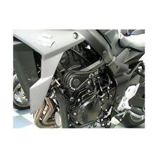 Suzuki GSR 750 A/L1-L6 Modell 11-16 B&G Racing EVO Sturzpads NEU / Crashpads NEW