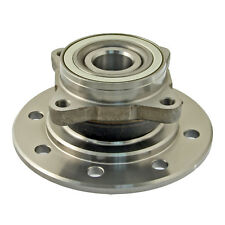 Wheel Bearing and Hub Assembly Front Precision Automotive 515018