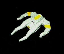 STAR TREK Micro Machines - MIRADORN SHIP Theta-class - Baran's Vessel Gambit TNG