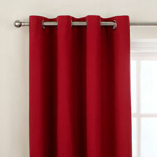 John Lewis 100% Cotton Contemporary Curtains & Blinds