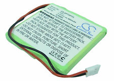 Akku für Philips TD9274, TD9292, TD9694, CS-GPT287CL