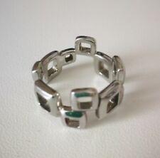 Fossil Damen Ring Gr. 16