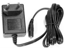 Power Supply Adapter for Foam Cutting Tools-European  >We combine shipping< 046E