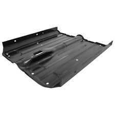 Classic Mini Floor assembly Completed by British Motor Heritage fits 1991-2000