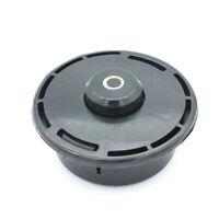 Trimmer Head For Makita EM3400U EM3400L RBC411U EBH341U EM2650LH  No. B-05119