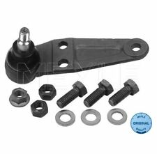 MEYLE Ball Joint MEYLE-ORIGINAL Quality 516 010 5293