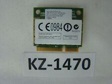 ORIGINALE Samsung np-nc10-jp06de Adattatore WLAN Scheda elettronica Board #kz-1470