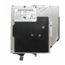 Apple MacBook A1342 DVDRW superdrive 898 A Multi DVD Graveur 678-0592 A