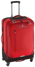 Eagle Creek Trolley Expanse AWD 30 volcano red