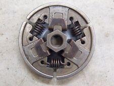 Genuine Stihl Clutch Assembly 029 034 039 MS290 MS310 MS390 1127 160 2051 OEM