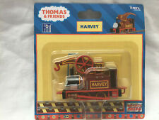 Ertl Thomas Y Amigos-Harvey' ' - en Tarjeta