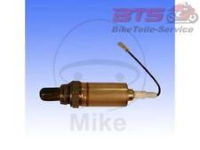 Motorcycle sonda lambda motor Roller Bosch 0 258 986 501