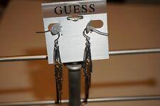 NWT GUESS EARRINGS 136506-21
