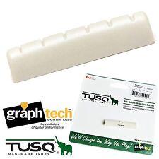 GraphTech PQ6060 TUSQ Tuerca Para Epiphone etc...