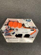 Wham o Snowball Blaster Gun Sling Shot Toy Clearance