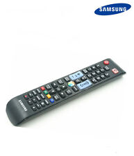 GENUINE SAMSUNG REMOTE REPLACE AA59-00786A AA5900786A UA65F9000AM UA75F8000AM
