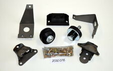 1952 1953 Ford & Mercury Small Block Chevy Engine Mount Kit